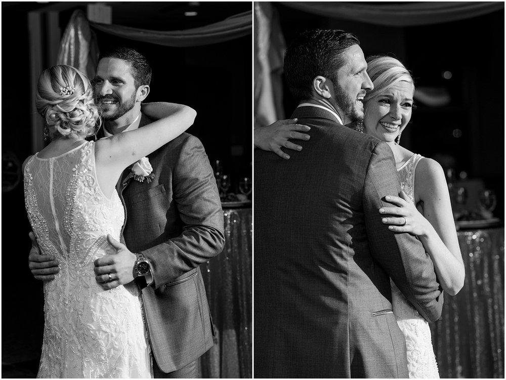 Hannah Leigh Photography Tabrizis Baltimore Wedding_2281.jpg