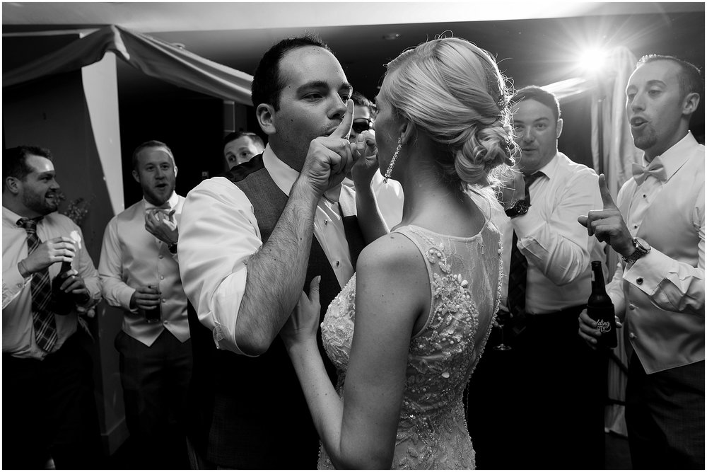 Hannah Leigh Photography Tabrizis Baltimore Wedding_2293.jpg