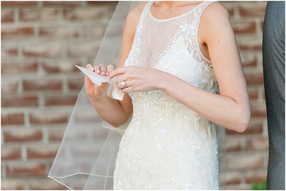Hannah Leigh Photography Tabrizis Baltimore Wedding_2298.jpg
