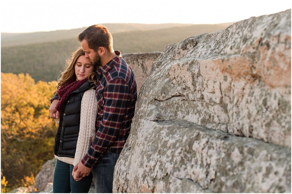 Hannah Leigh Photography Maryland Adventurous Engagement Session_2414.jpg