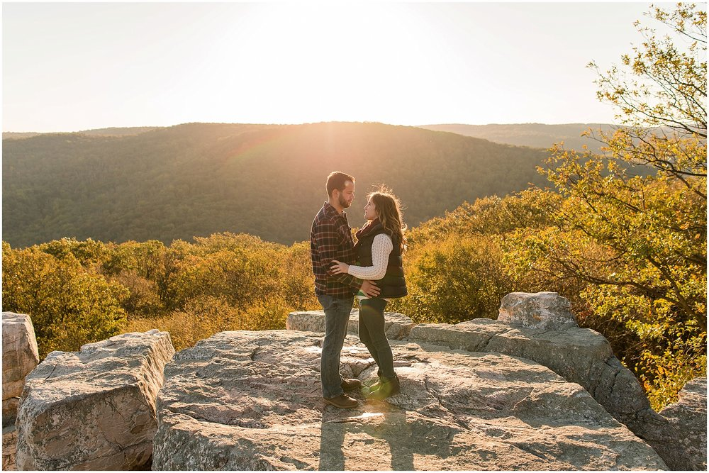 Hannah Leigh Photography Maryland Adventurous Engagement Session_2406.jpg