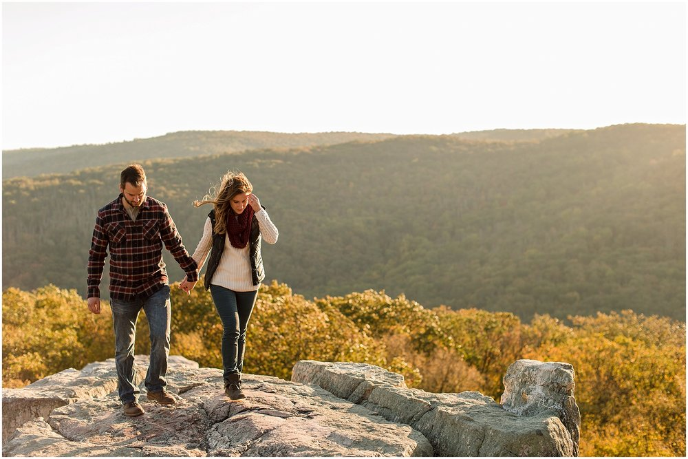 Hannah Leigh Photography Maryland Adventurous Engagement Session_2405.jpg