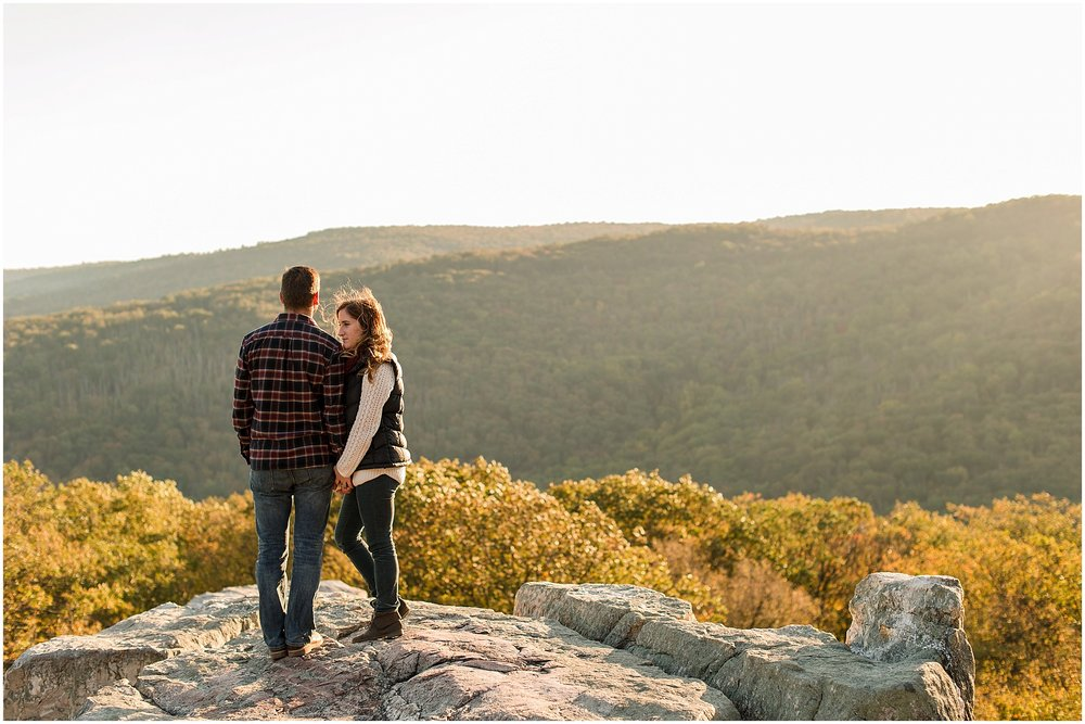 Hannah Leigh Photography Maryland Adventurous Engagement Session_2404.jpg