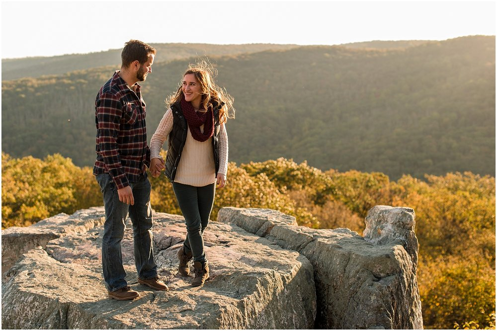 Hannah Leigh Photography Maryland Adventurous Engagement Session_2402.jpg