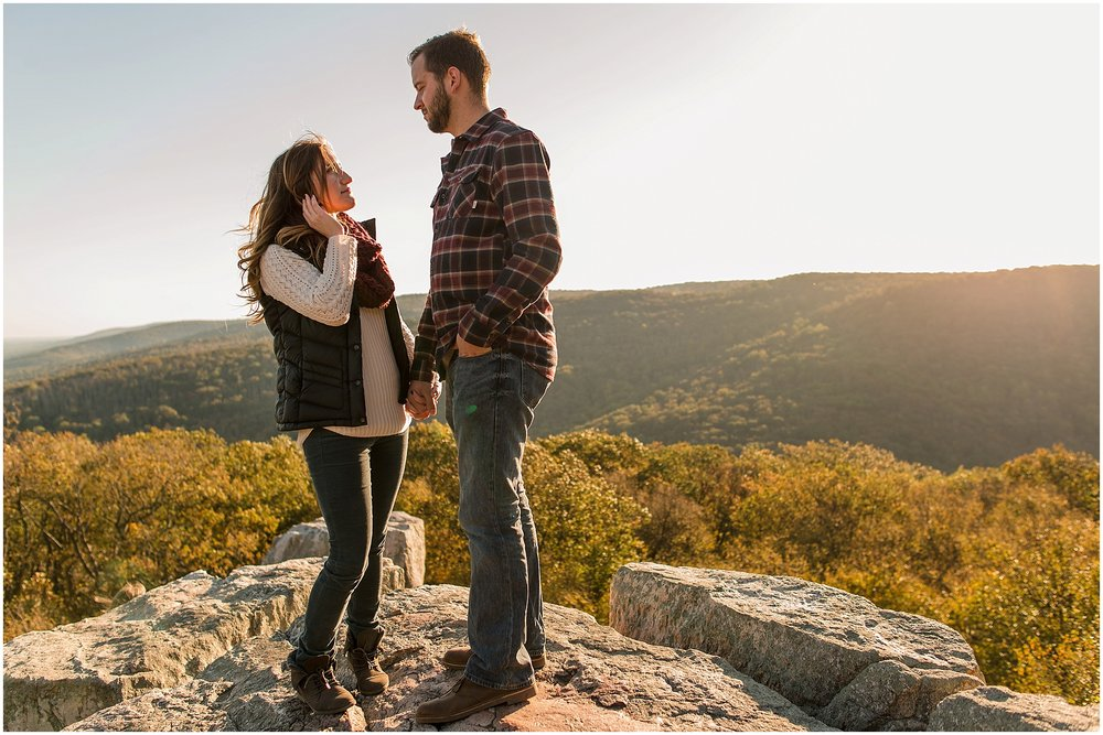 Hannah Leigh Photography Maryland Adventurous Engagement Session_2394.jpg