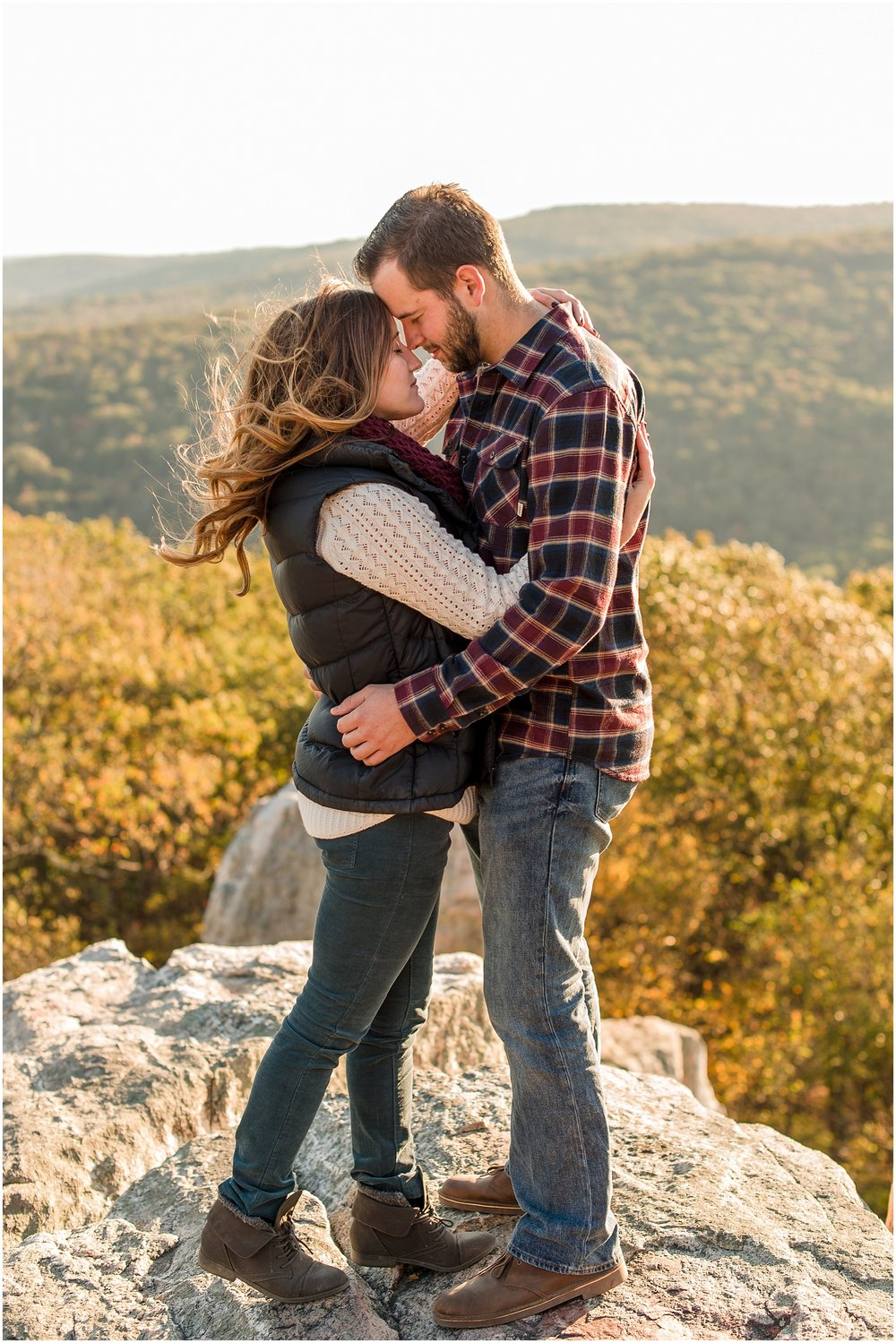 Hannah Leigh Photography Maryland Adventurous Engagement Session_2391.jpg