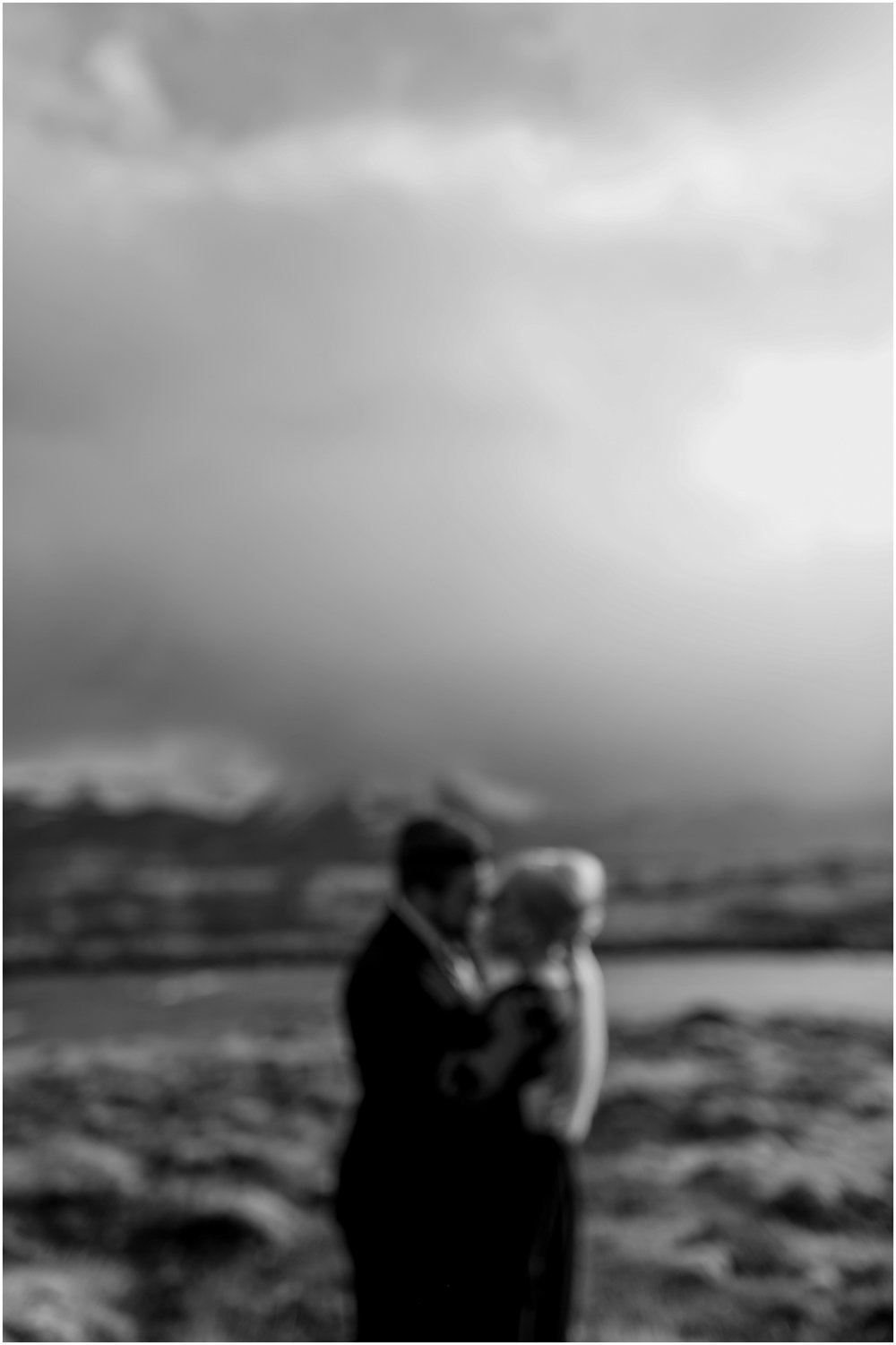 Hannah Leigh Photography Black Wedding Dress Iceland Elopement_2419.jpg