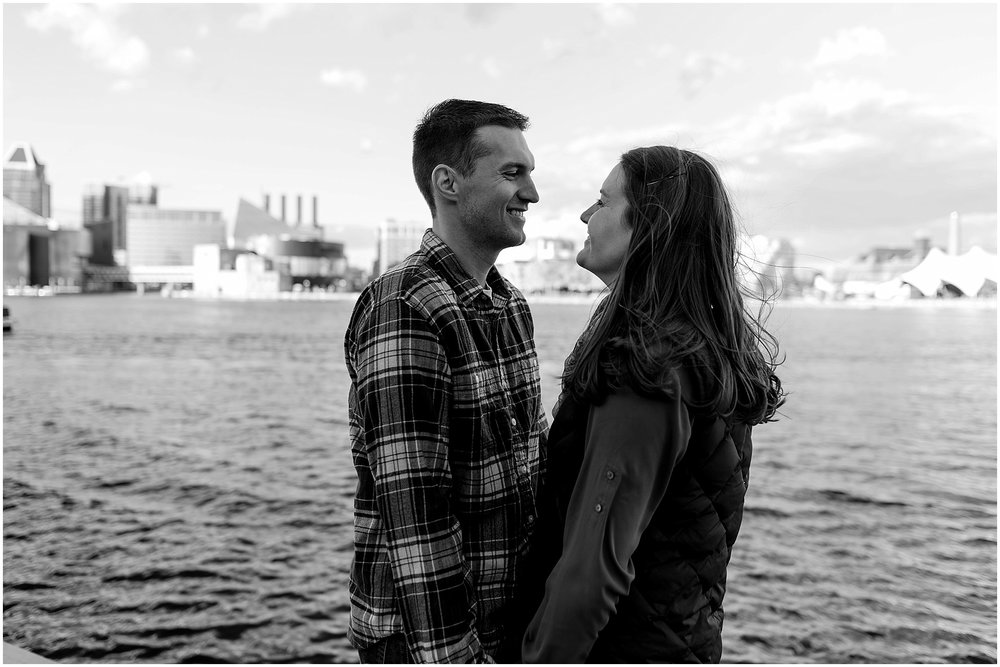 Hannah Leigh Photography Federal Hill Engagement Session Baltimore MD_2538.jpg