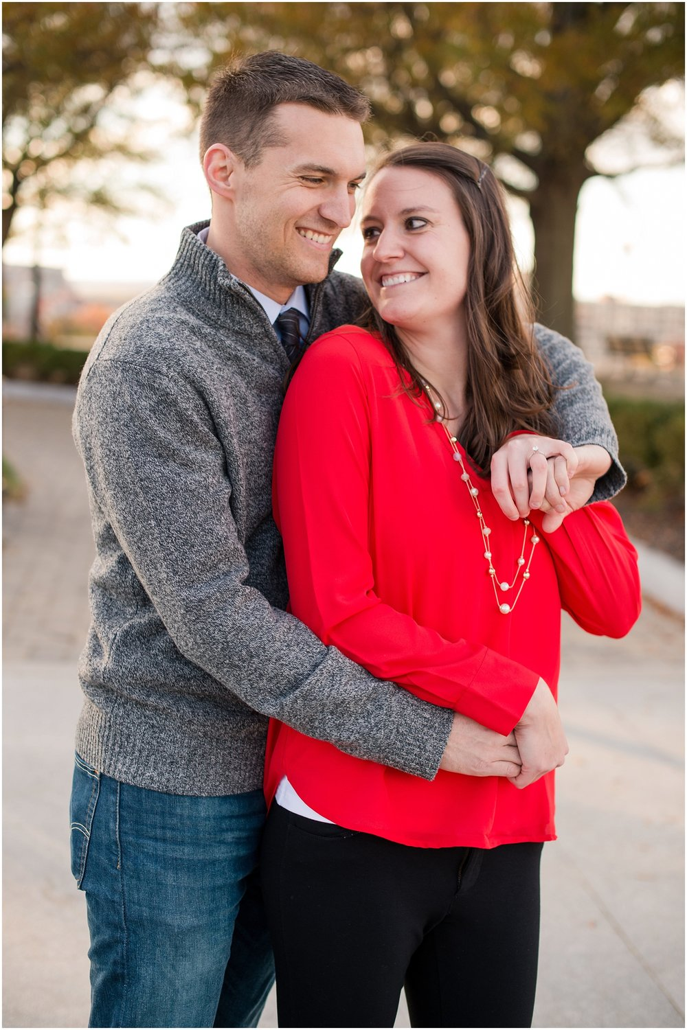 Hannah Leigh Photography Federal Hill Engagement Session Baltimore MD_2527.jpg