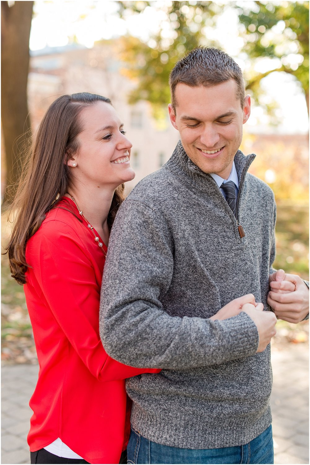 Hannah Leigh Photography Federal Hill Engagement Session Baltimore MD_2515.jpg