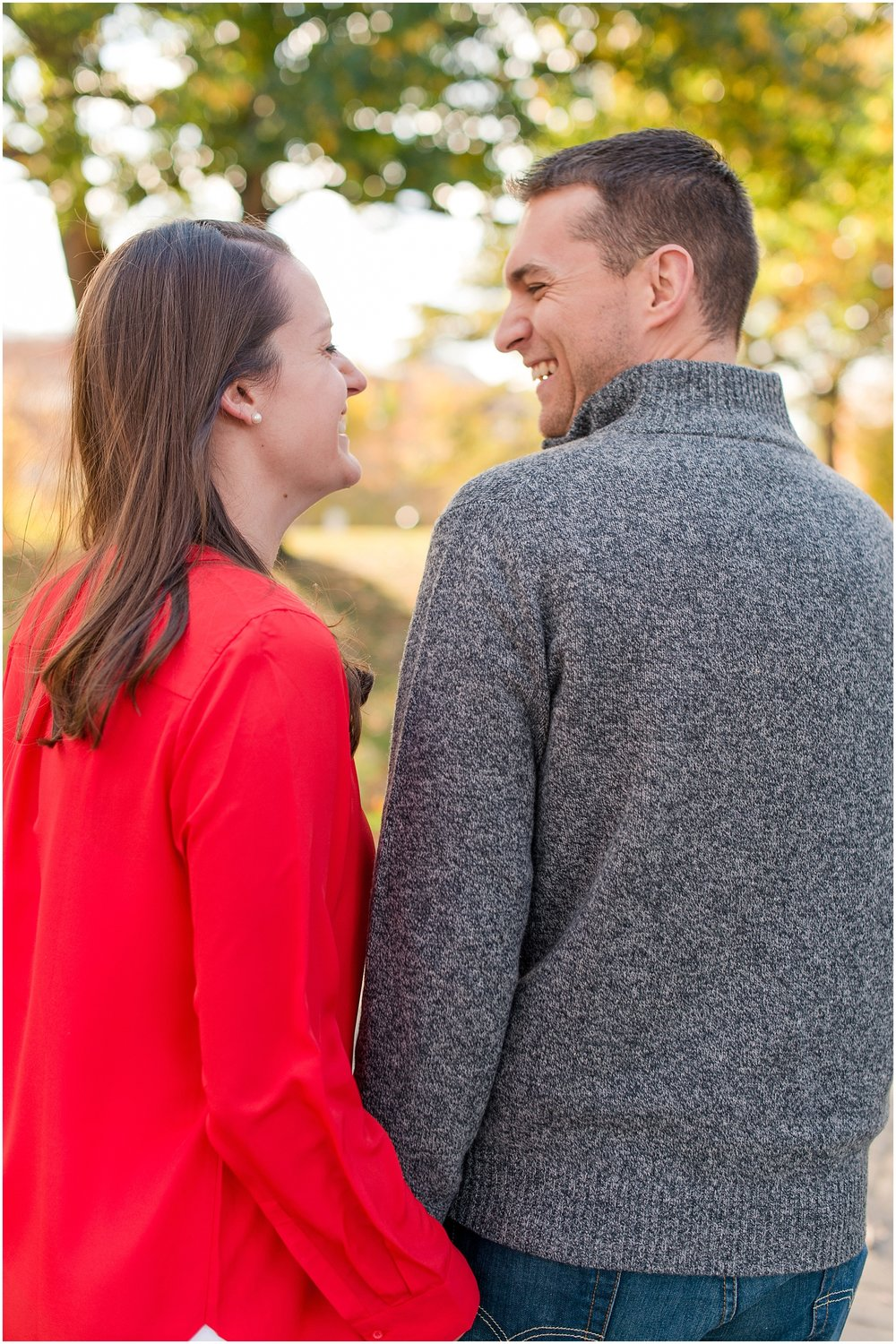 Hannah Leigh Photography Federal Hill Engagement Session Baltimore MD_2512.jpg