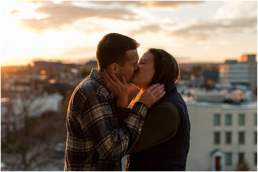 Hannah Leigh Photography Federal Hill Engagement Session Baltimore MD_2566.jpg