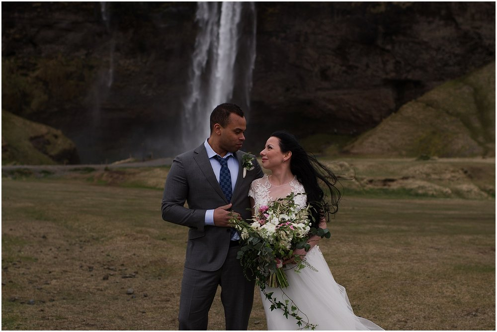 Hannah Leigh Photography Seljalandsfoss Iceland Elopement_2574.jpg