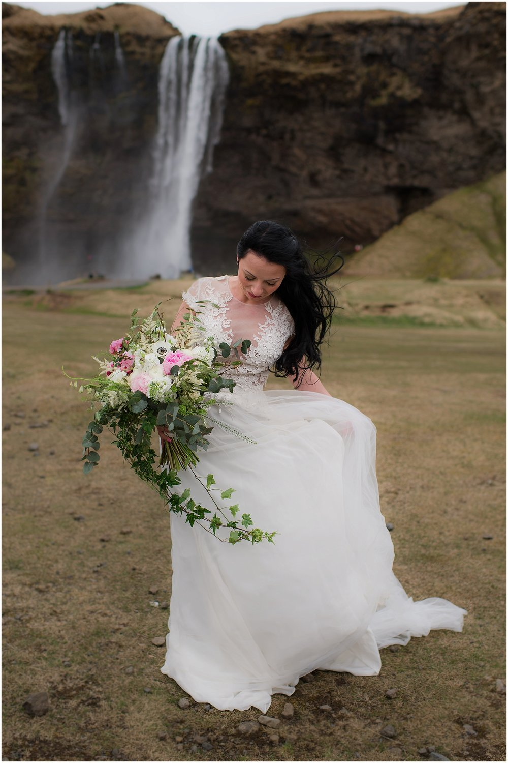 Hannah Leigh Photography Seljalandsfoss Iceland Elopement_2573.jpg