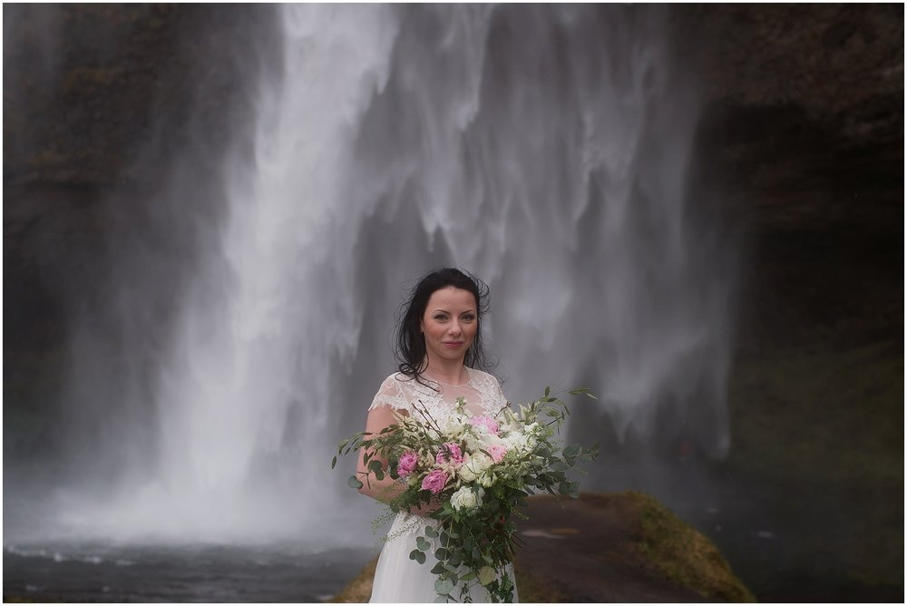 Hannah Leigh Photography Seljalandsfoss Iceland Elopement_2576.jpg