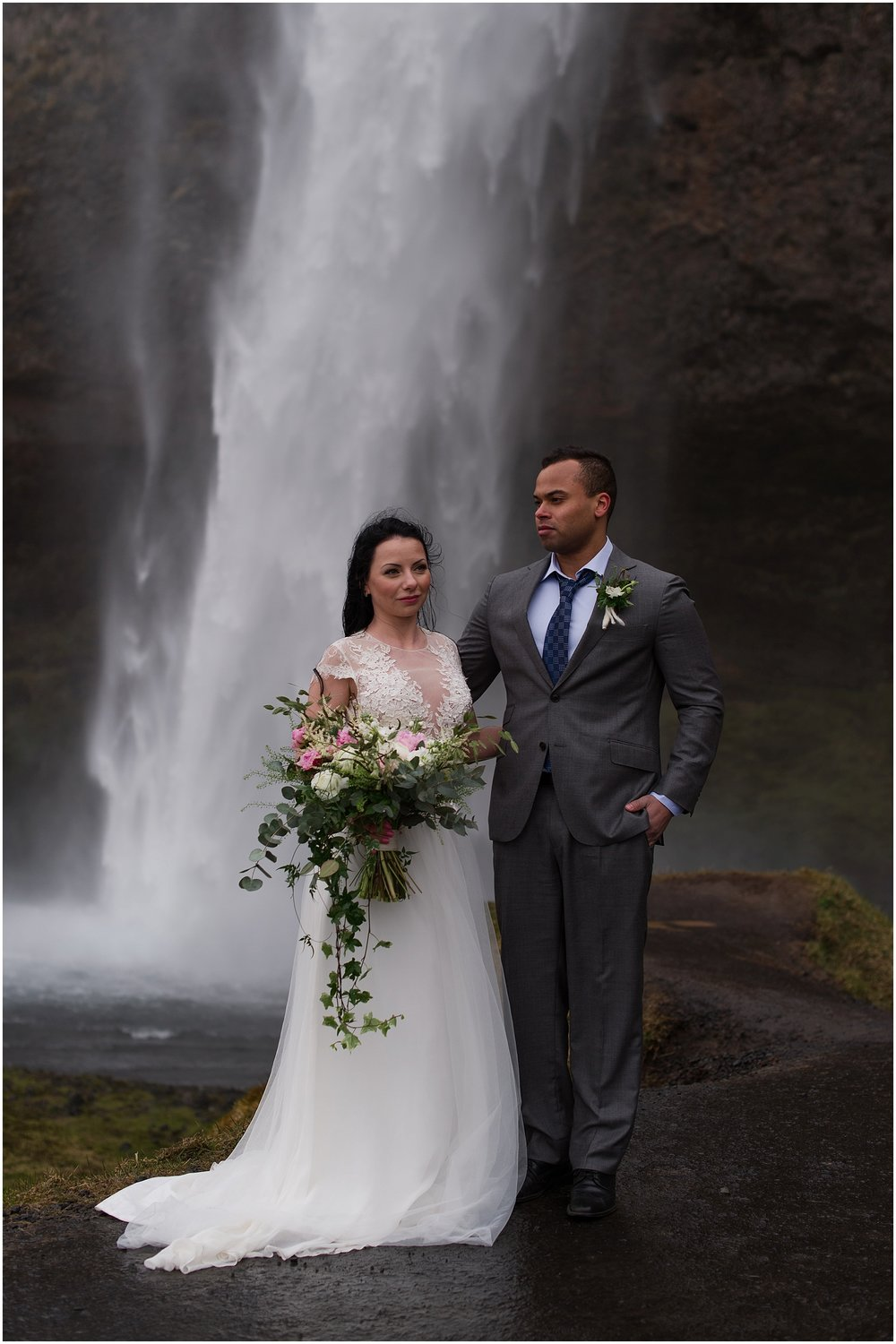 Hannah Leigh Photography Seljalandsfoss Iceland Elopement_2579.jpg