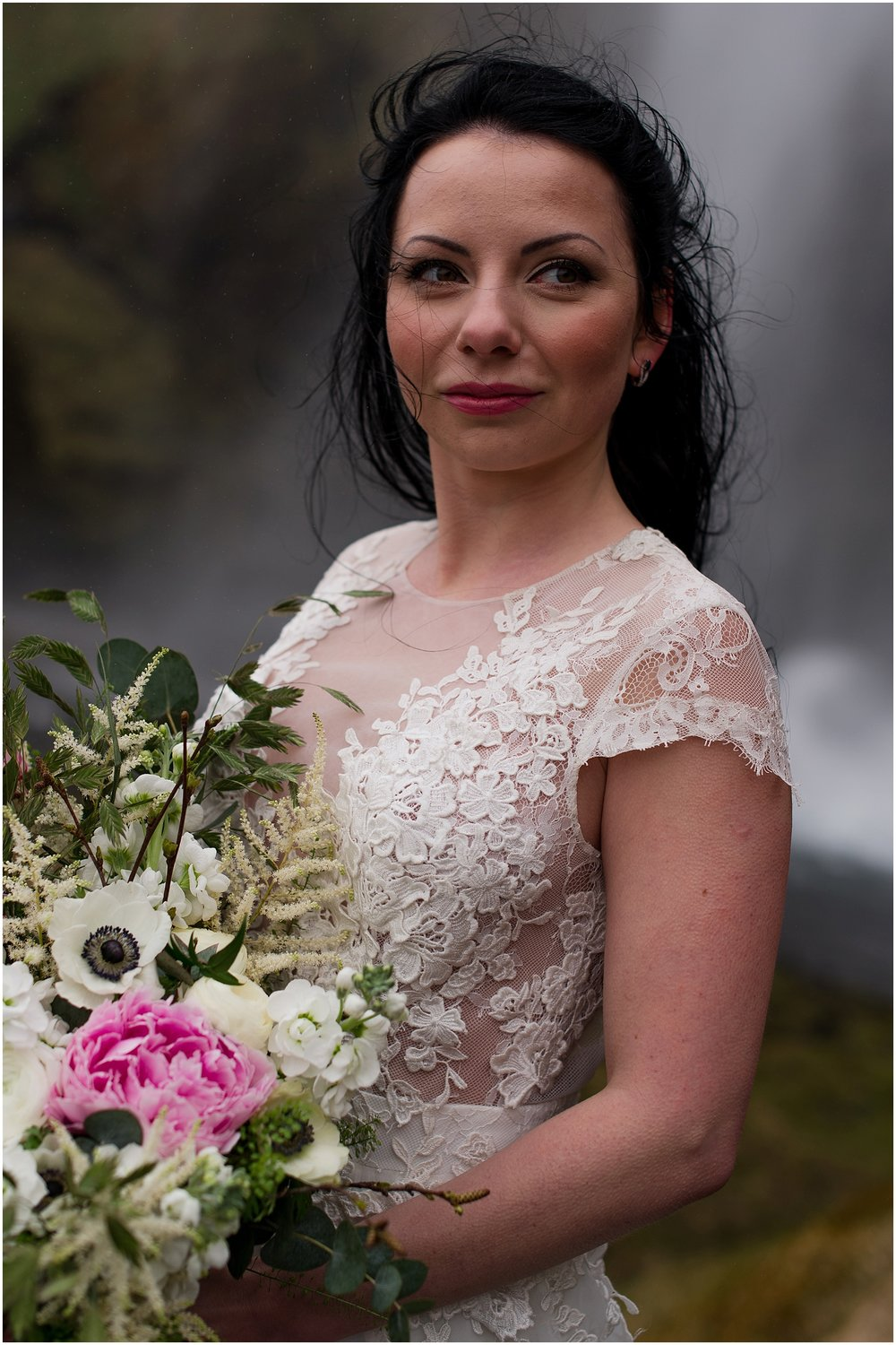 Hannah Leigh Photography Seljalandsfoss Iceland Elopement_2582.jpg