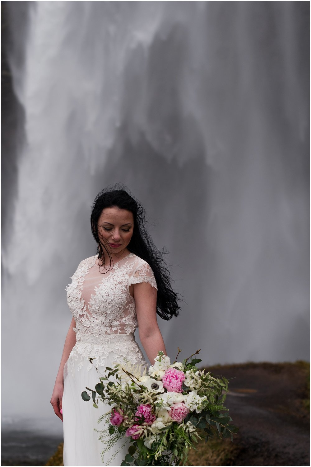 Hannah Leigh Photography Seljalandsfoss Iceland Elopement_2585.jpg