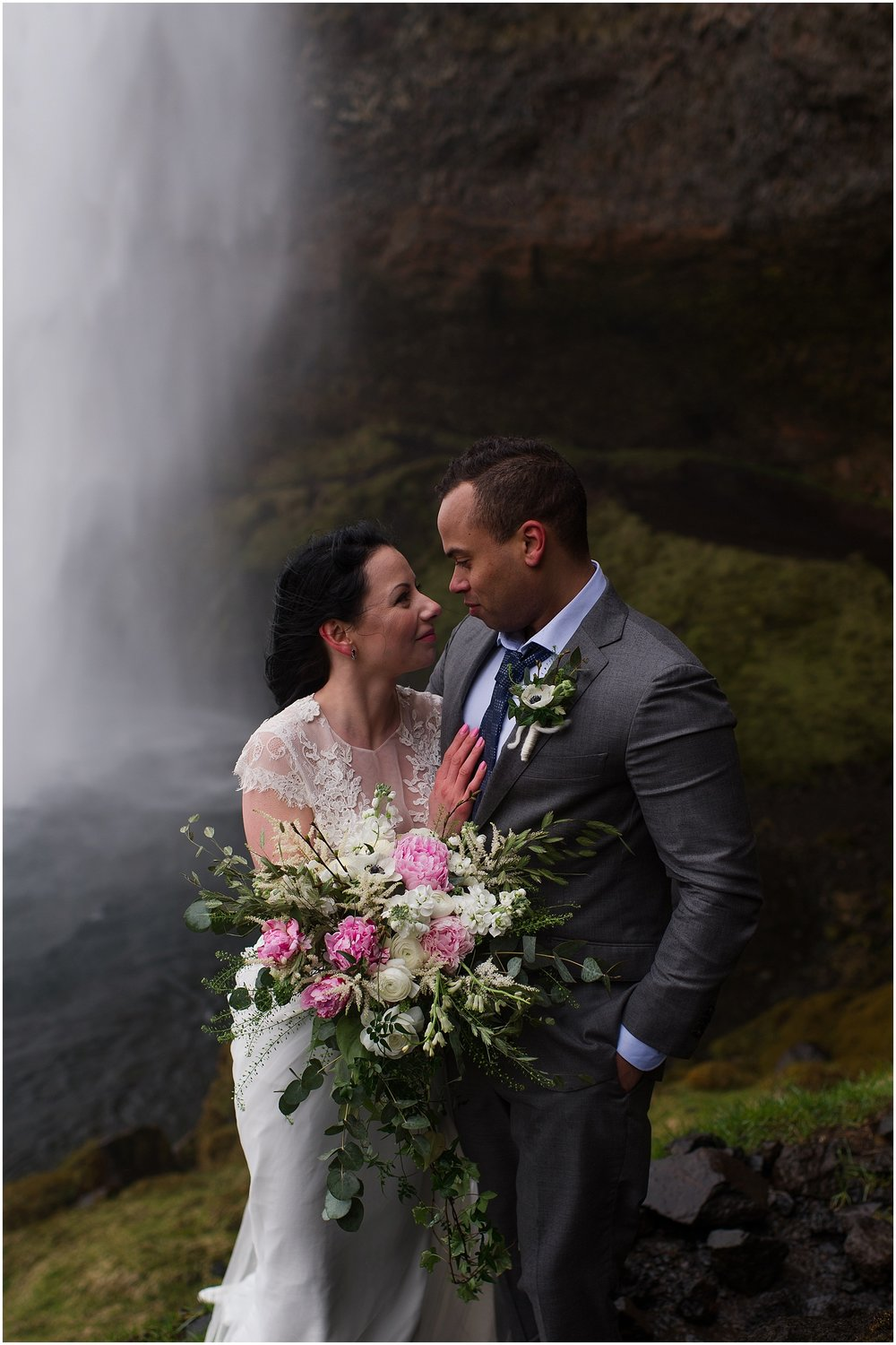 Hannah Leigh Photography Seljalandsfoss Iceland Elopement_2589.jpg