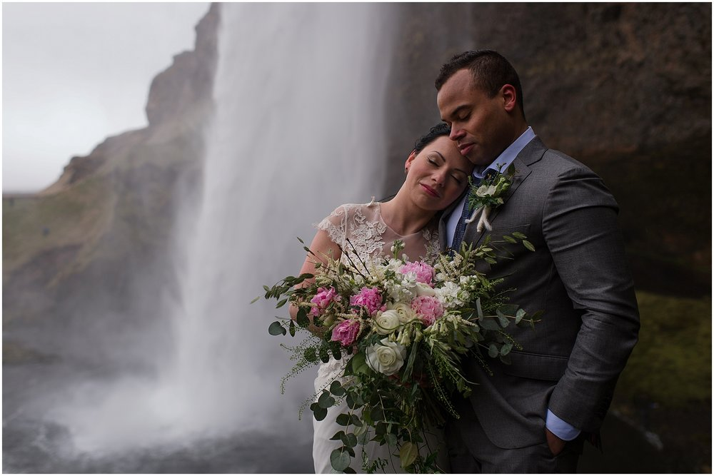 Hannah Leigh Photography Seljalandsfoss Iceland Elopement_2590.jpg