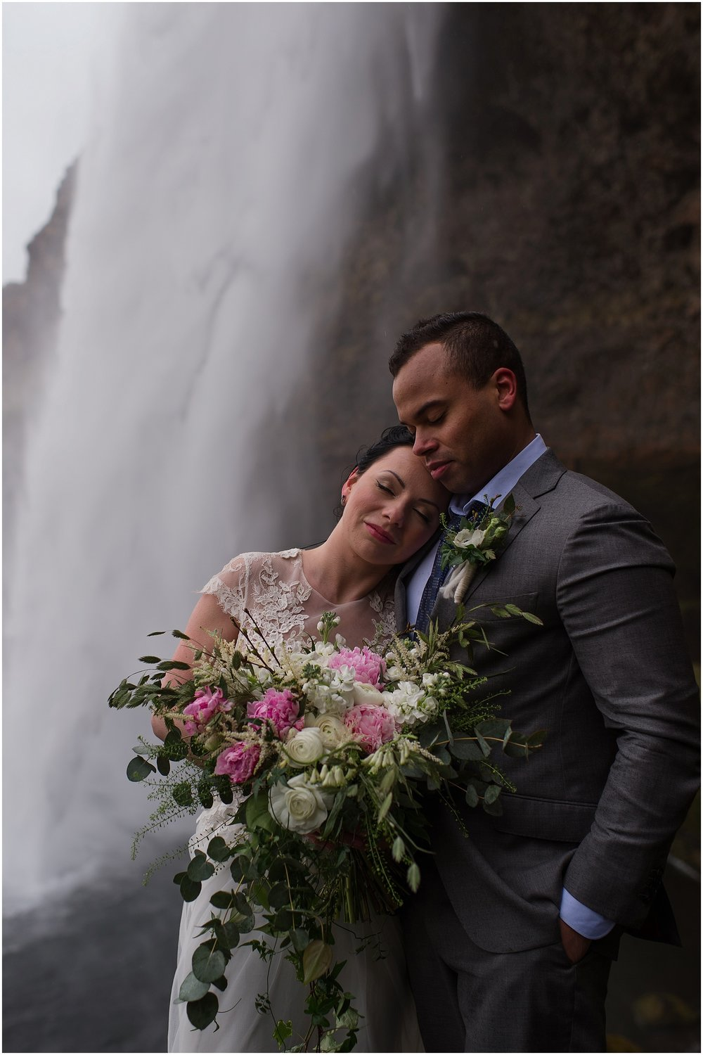 Hannah Leigh Photography Seljalandsfoss Iceland Elopement_2591.jpg