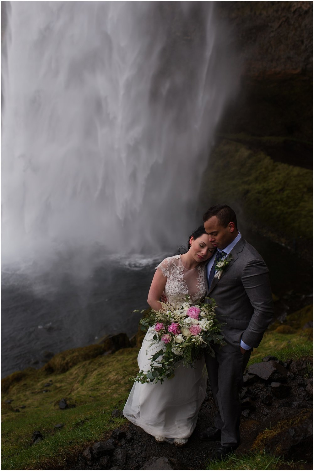 Hannah Leigh Photography Seljalandsfoss Iceland Elopement_2592.jpg