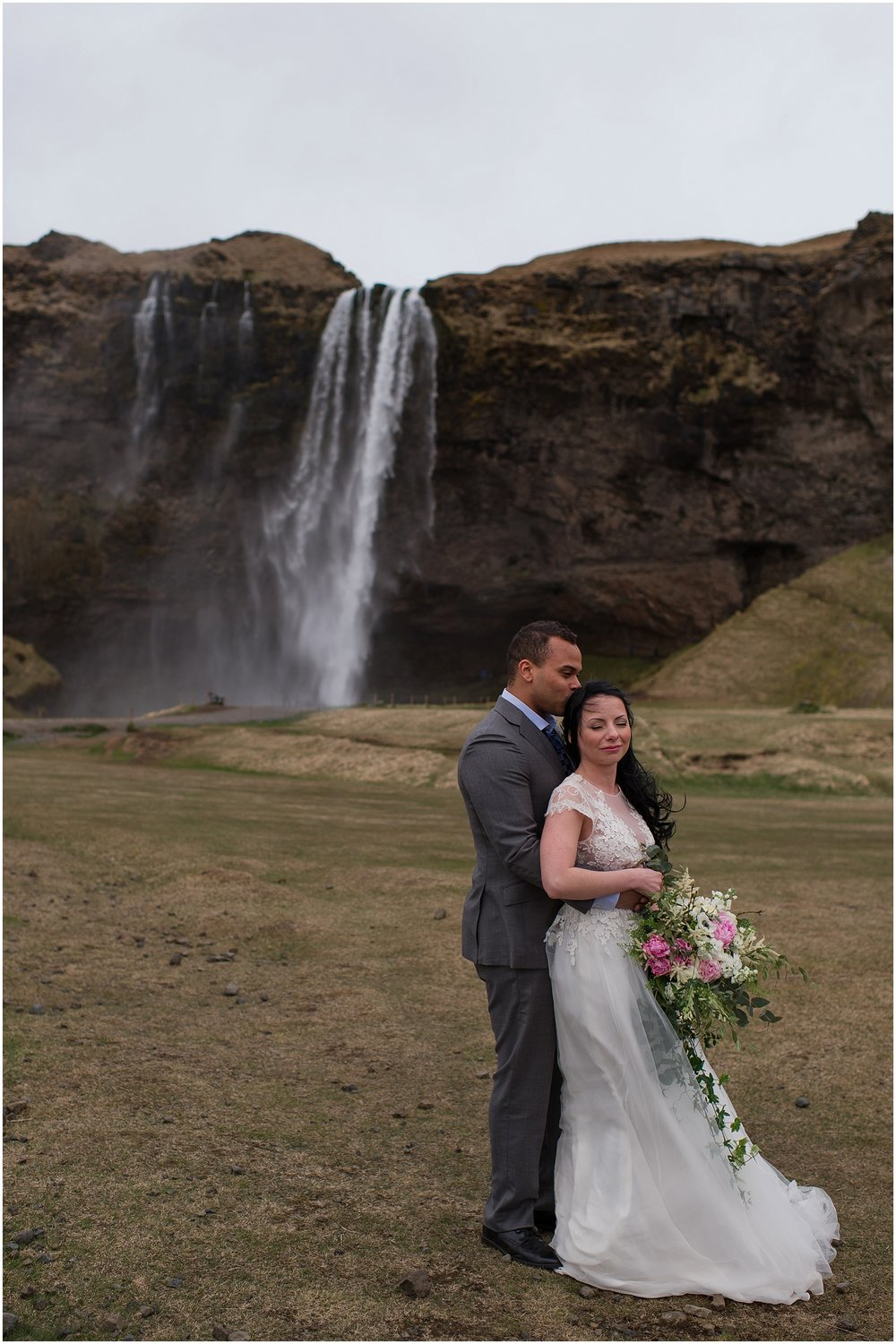 Hannah Leigh Photography Seljalandsfoss Iceland Elopement_2598.jpg