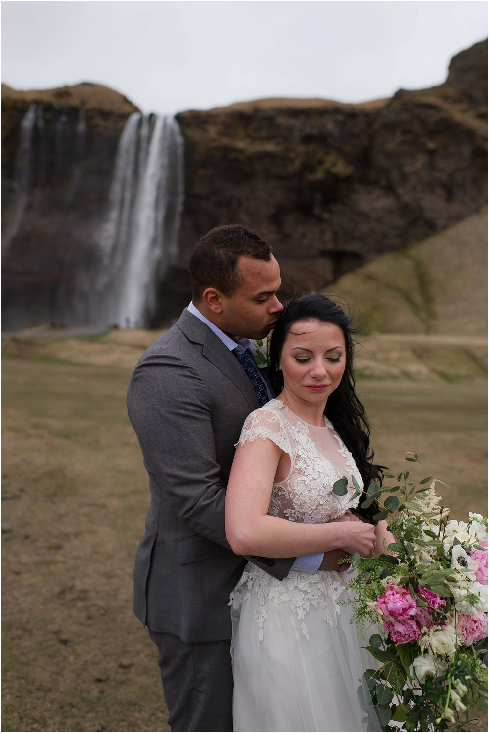 Hannah Leigh Photography Seljalandsfoss Iceland Elopement_2601.jpg