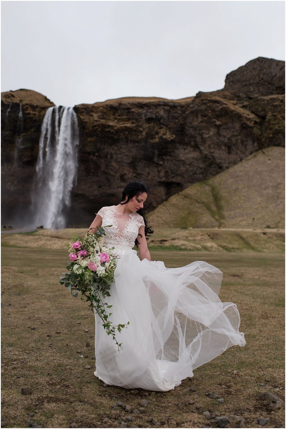 Hannah Leigh Photography Seljalandsfoss Iceland Elopement_2606.jpg