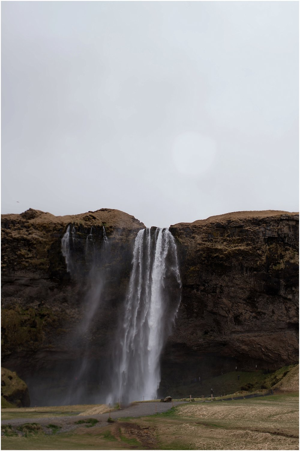 Hannah Leigh Photography Seljalandsfoss Iceland Elopement_2607.jpg