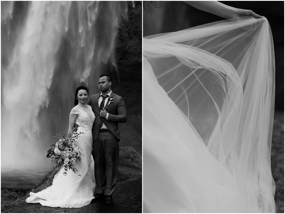 Hannah Leigh Photography Seljalandsfoss Iceland Elopement_2609.jpg