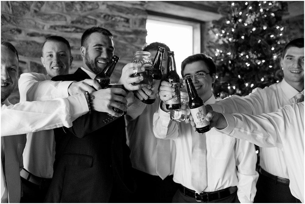 Hannah Leigh Photography Wyndridge Wedding York PA_2641.jpg