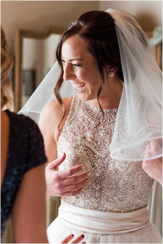Hannah Leigh Photography Wyndridge Wedding York PA_2633.jpg