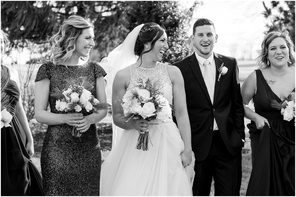 Hannah Leigh Photography Wyndridge Wedding York PA_2655.jpg