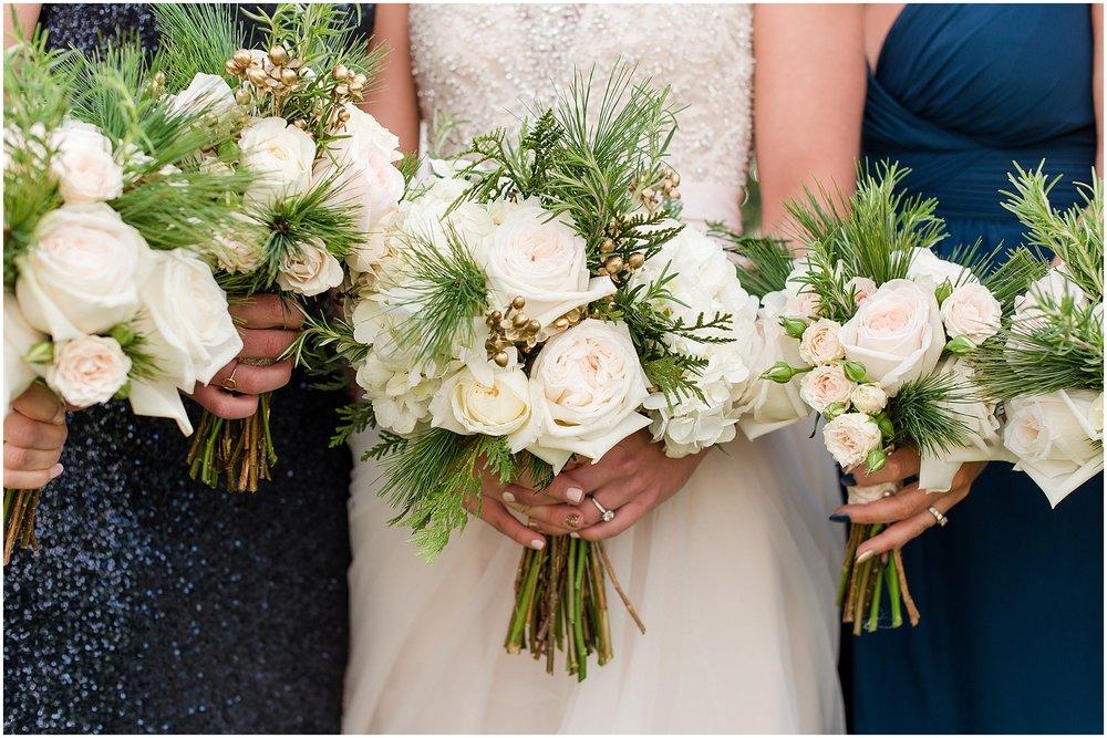 Hannah Leigh Photography Wyndridge Wedding York PA_2653.jpg