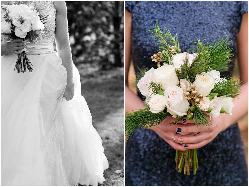 Hannah Leigh Photography Wyndridge Wedding York PA_2650.jpg