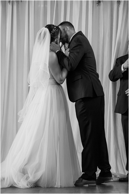 Hannah Leigh Photography Wyndridge Wedding York PA_2672.jpg