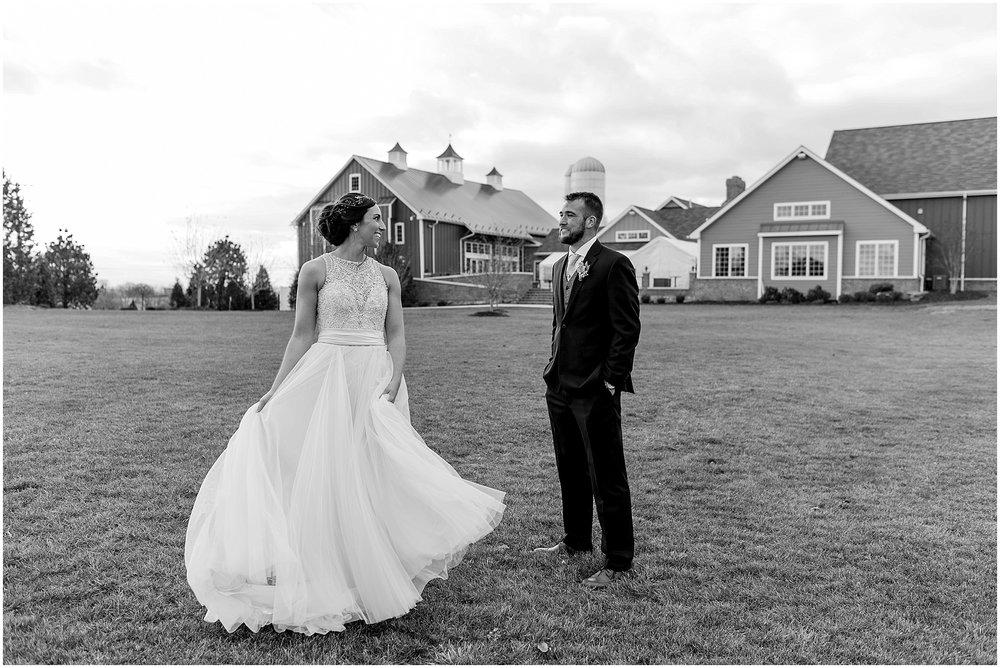 Hannah Leigh Photography Wyndridge Wedding York PA_2688.jpg