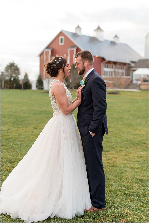 Hannah Leigh Photography Wyndridge Wedding York PA_2697.jpg