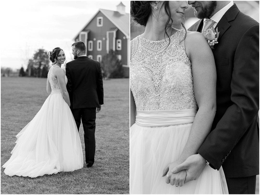 Hannah Leigh Photography Wyndridge Wedding York PA_2696.jpg