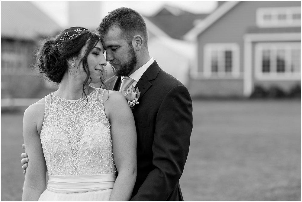 Hannah Leigh Photography Wyndridge Wedding York PA_2691.jpg