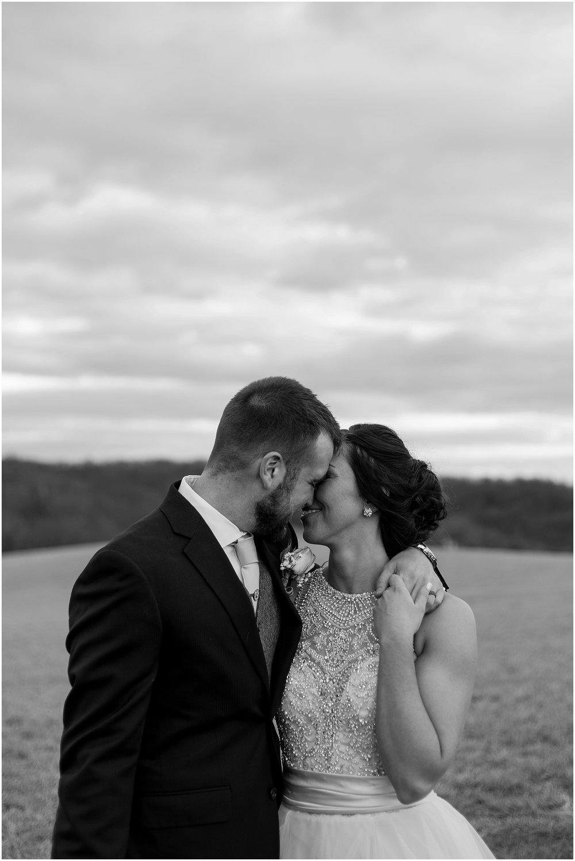 Hannah Leigh Photography Wyndridge Wedding York PA_2701.jpg