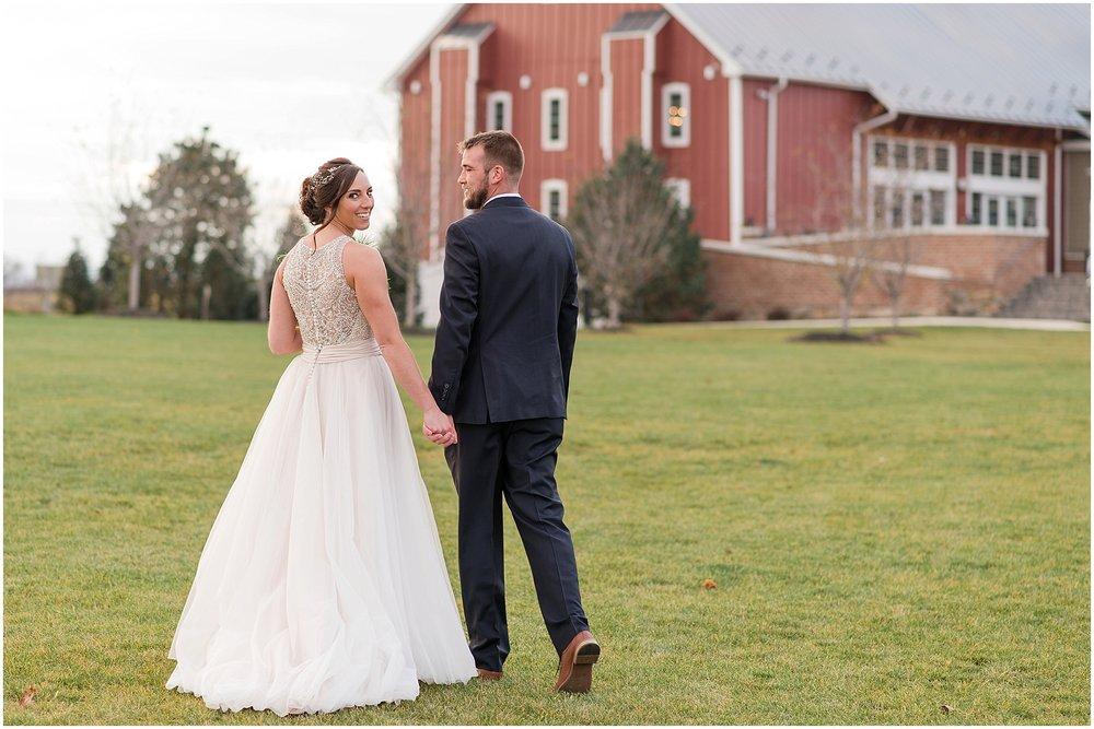Hannah Leigh Photography Wyndridge Wedding York PA_2710.jpg