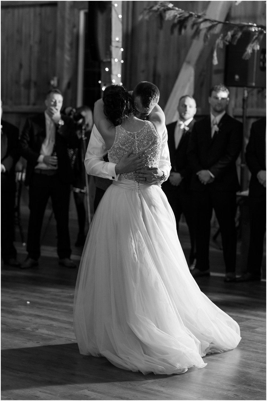 Hannah Leigh Photography Wyndridge Wedding York PA_2713.jpg