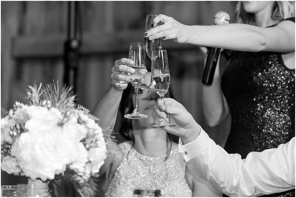Hannah Leigh Photography Wyndridge Wedding York PA_2717.jpg