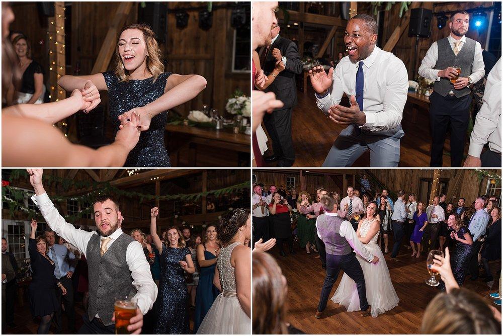 Hannah Leigh Photography Wyndridge Wedding York PA_2727.jpg