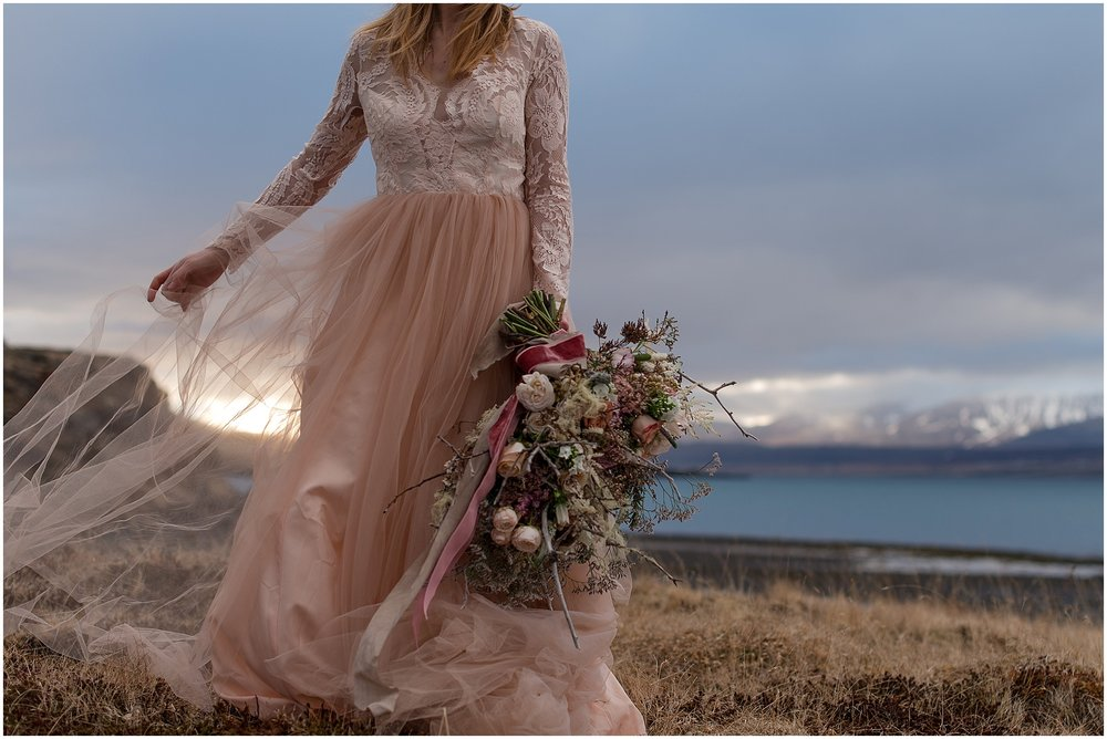 Hannah Leigh Photography Iceland Elopement_2827.jpg