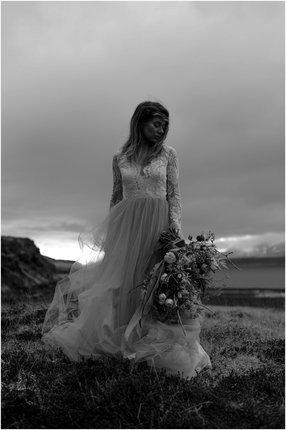 Hannah Leigh Photography Iceland Elopement_2826.jpg
