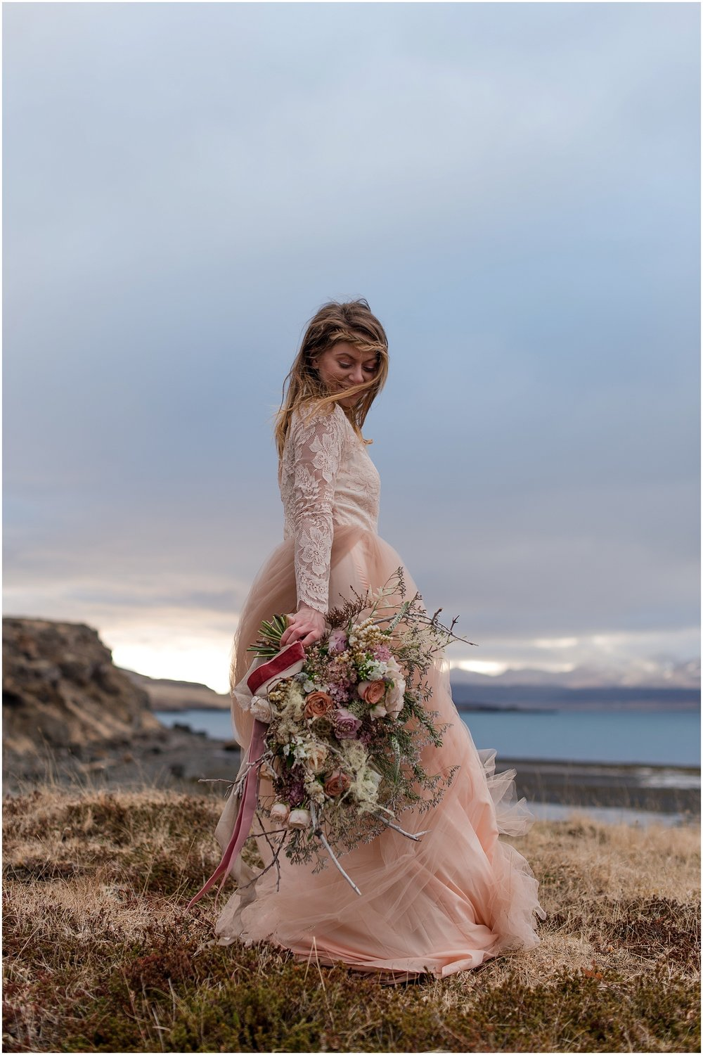 Hannah Leigh Photography Iceland Elopement_2821.jpg