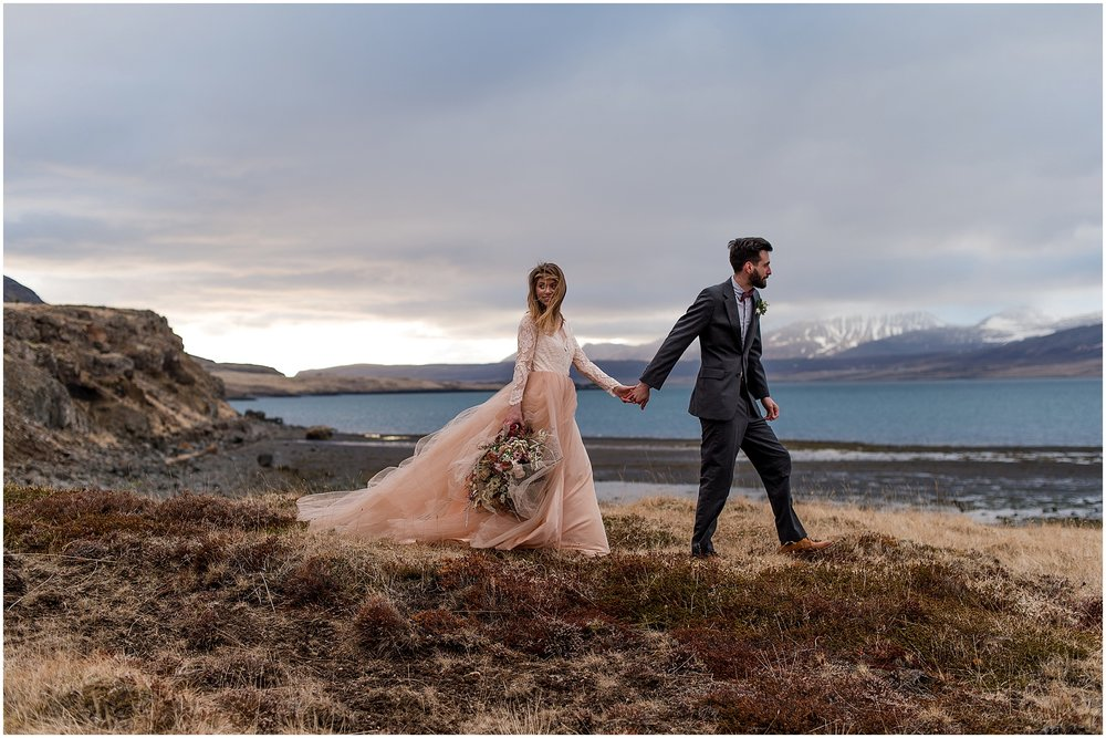 Hannah Leigh Photography Iceland Elopement_2817.jpg